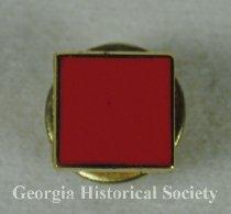 Image of A-2603-184 - Pin, Lapel