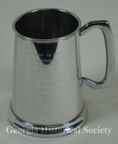 Image of A-2603-067 - Tankard