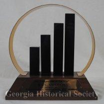 Image of A-2603-106 - Award