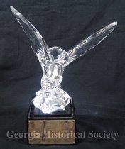 Image of A-2603-110 - Award