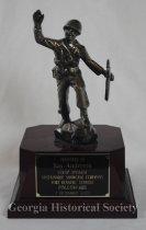 Image of A-2603-111 - Award