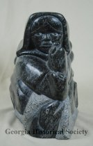 Image of A-2603-114 - Sculpture