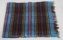 Image of A-2603-128 - Scarf, Neck