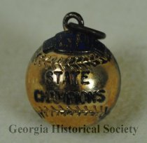 Image of A-2603-139 - Charm