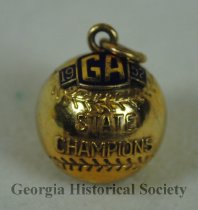 Image of A-2603-140 - Charm