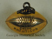 Image of A-2603-141 - Charm