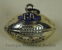 Image of A-2603-142 - Charm