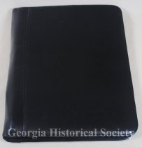 Image of A-2603-154 - Notebook
