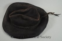 Image of A-2603-155 - Hat
