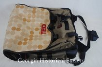 Image of A-2603-156 - Backpack