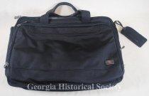 Image of A-2603-159 - Bag, Messenger