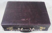 Image of A-2603-161 - Briefcase
