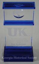 Image of A-2603-167 - Award