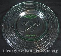 Image of A-2603-171 - Award