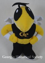 Image of A-2603-172 - Toy, Stuffed