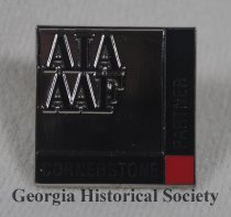 Image of A-2603-197 - Pin, Lapel