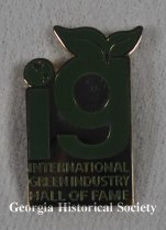 Image of A-2603-198 - Pin, Lapel