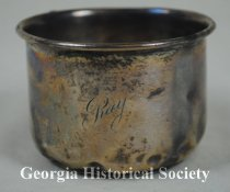 Image of A-2603-136 - Mug