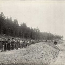 Image of Road Construction - 0070.026.016