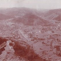 Image of Overview of Deadwood - Pre-1890