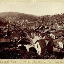 Image of Ingleside  - 1889-1891