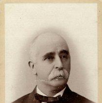Image of Porter Warner - 1889