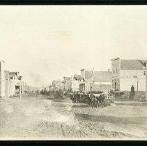 Image of Sturgis Main Street - 0072.016.001