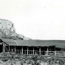 "Image of ""Glendoris Inn  Spearfish Canyon  S.D.   '19"" - 0092.017.001"