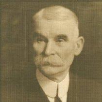 Image of W. E. Adams - 0074.438.001
