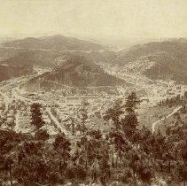 Image of View of Deadwood - 0000.038.001