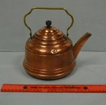Image of Teakettle - ART.082.042.001A
