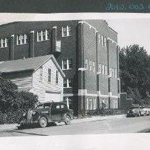 Image of Deadwood High School - 2012.002.072