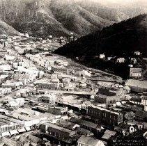 Image of Deadwood, 1888 - 2012.004.002