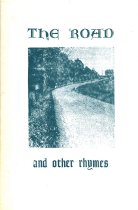 Image of The Road and Other Rhymes - Granger, Albert F. M.