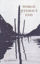 Image of World Without End - Masterson, Dan