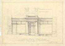 Image of Torrington National Bank - Wareham DeLair Architects