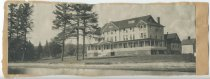 Image of [Lake Meacham Hotel] -