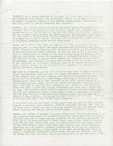 Image of [Timberlock, Sabael, N.Y. : Informational brochure] - Timberlock (Sabael, N.Y.)