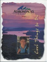Image of Adirondacks Come to Life : Cool Things to Do - Adirondack Regional Tourism Council