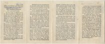 Image of 100 Notehand Breves - Dewey, Melvil, 1851-1931