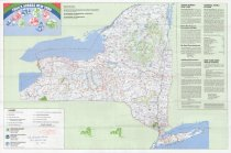 Image of Trails Across New York - New York State Trails Council