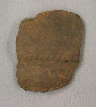 Image of Potsherd