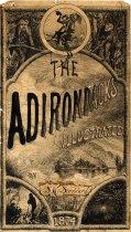Image of The Adirondacks Illustrated