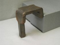 Image of Anvil
