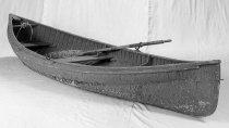 Image of Rowboat