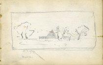 Image of [Elizabethtown] - Drawing