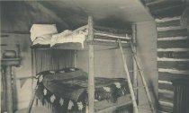 Image of Camp Pine Knot, Raquette Lake, Adirondacks, N.Y. - Collotype
