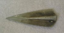 Image of Arrowhead