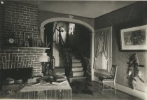 Image of Home of Mr. and Mrs. Ferris J. Meigs - Print, Photographic