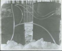 Image of Print, Gelatin Silver